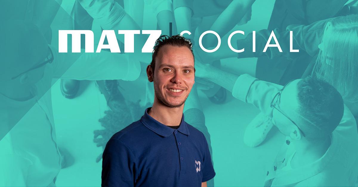 Tim | Washeld Matz Carwash