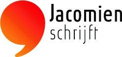 Jacomien Schrijft in gesprek met Martin Kniest