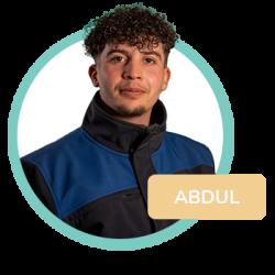 Washeld Abdul   Matz Social