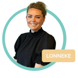 Lonneke_Matz-Social