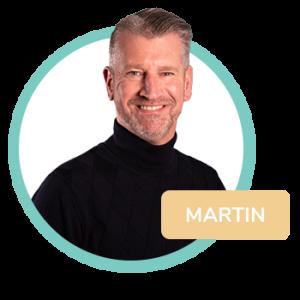 Martin Kniest   Matz Social