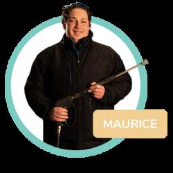 Maurice_Matz-Social