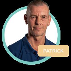 Patrick_Matz-Social