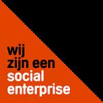 Social Enterprise | Matz Social B.V.