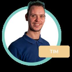 Tim_Matz-Social